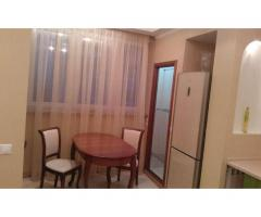Продам квартиру в Бишкеке
