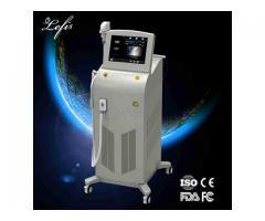 Предлагаем диодный лазер
