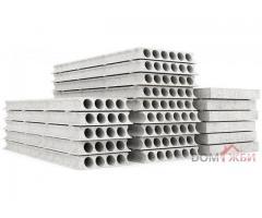Продаю железо бетонные