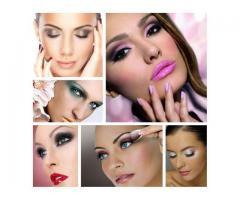 Обучения на курсы красоты