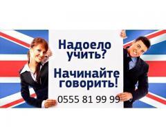 языковая школа виза