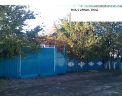 продам дом 0556106108