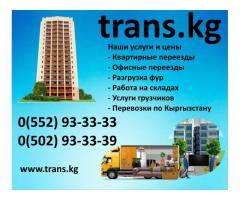 trans.kg
