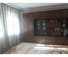 Продается Дом 4 комнаты
