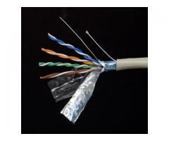 Сетевые кабели SHIP опт