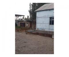 Продаю дом в Дача Суу