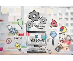 Создание сайтов!
